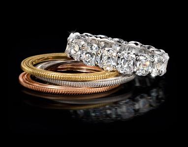 04257_Jewelry_Stock_Photography