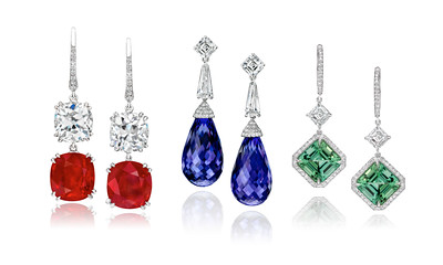 04439_Jewelry_Stock_Photography