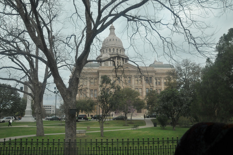 2009-03-05_I10CoC_Austin-DEV  2734