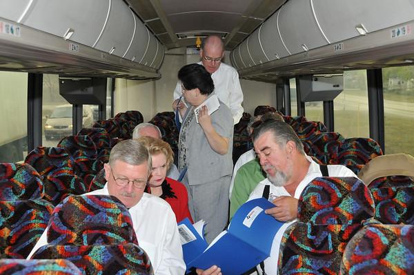 2009-03-05_I10CoC_Austin-DEV  2731