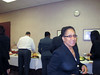 LeadershipWorkshop-97