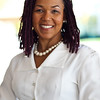 Sandra Solomon, Chairperson <br /> 2010-2011 Debutante Leadership Program