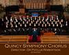 01 8294 Symphony Chorus
