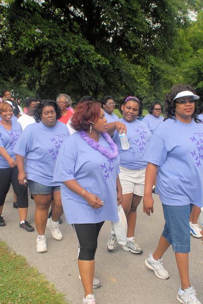 Lupus Walk2012_767