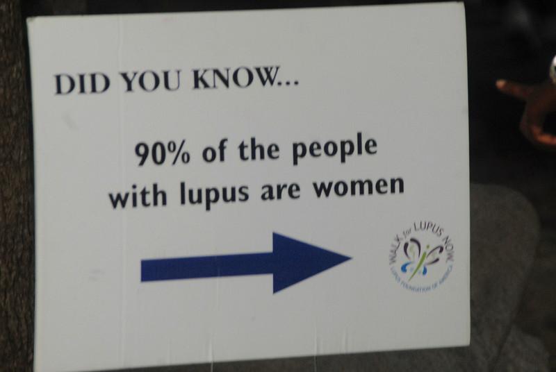 Lupus Walk2012_770