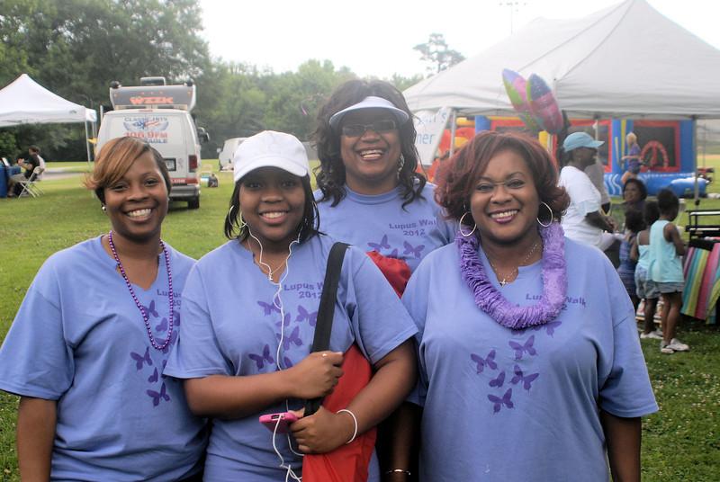 Lupus Walk2012_735