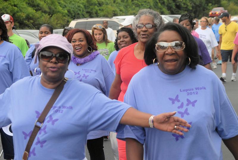 Lupus Walk2012_779