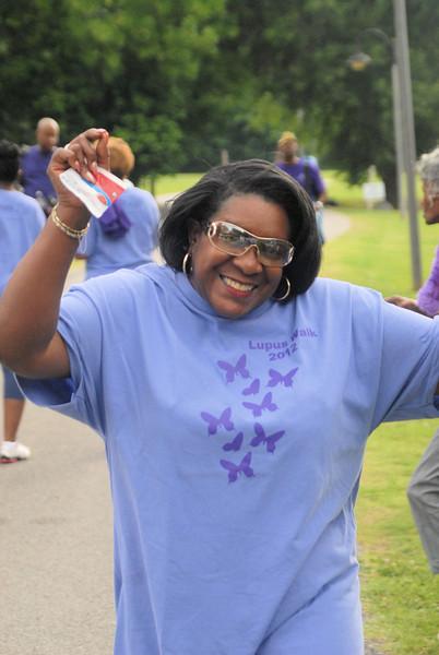 Lupus Walk2012_734
