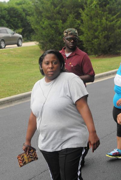 Lupus Walk2012_774