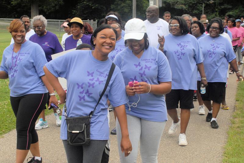 Lupus Walk2012_768