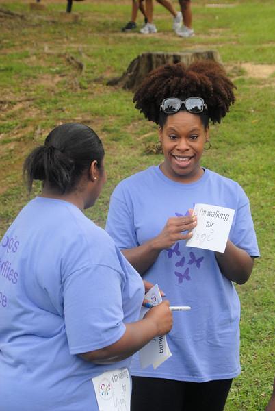 Lupus Walk2012_749