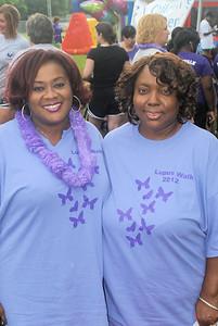 Lupus Walk2012_758
