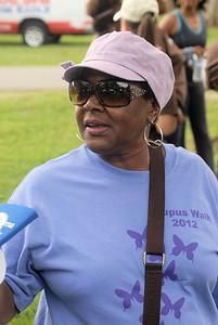 Lupus Walk2012_738