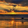 sunset-heron_3569