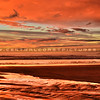 fire-sunset-pismo-beach_0389