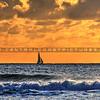 sailboat-3147
