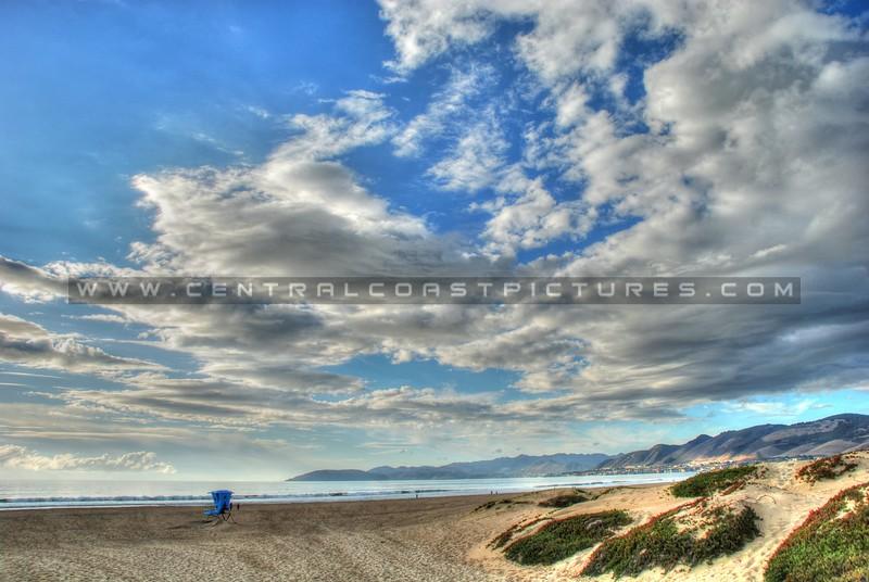 grover-beach_5906