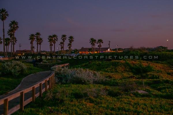 grover beach boardwalk-8501692