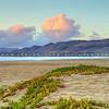 grover beach_2326