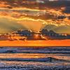 sunset_3532