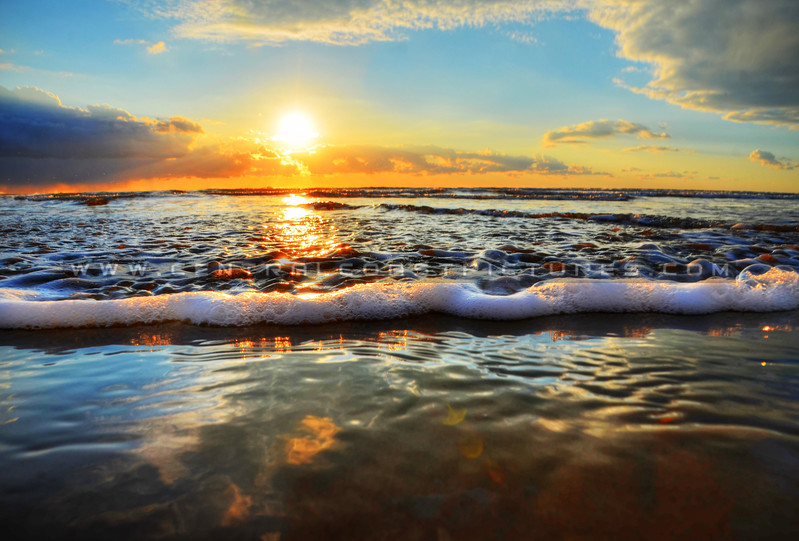 grover-beach_3381