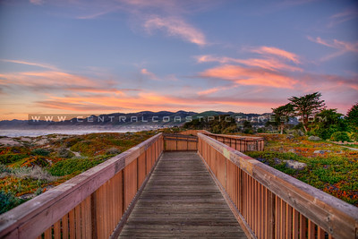 grover beach boardwalk--2