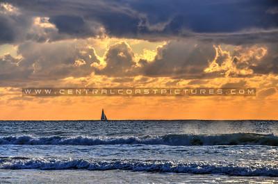 sailboat-3146-2