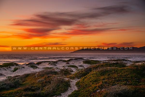 grover beach boardwalk-8501675