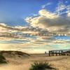 grover-beach_5904