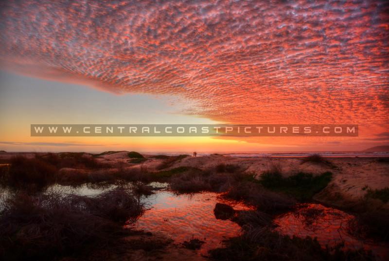 pismo-grover-beach-sunset_7197