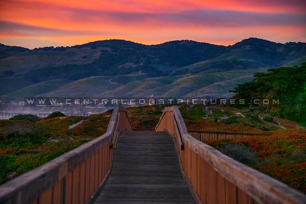 grover beach boardwalk--4
