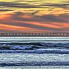 grover-beach_3059