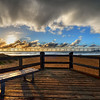 grover-beach-boardwalk_2121