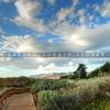 grover-beach_5935