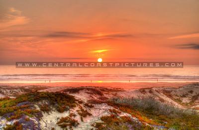 grover-beach-sunset-dunes_9620