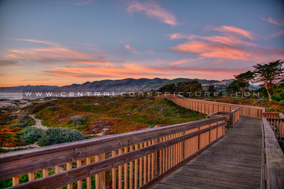 grover beach boardwalk--3