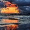 grover-beach_1523