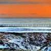 grover-beach-3155