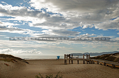 grover-beach-5903