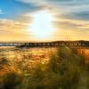 grover-beach_7076