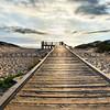 grover-beach-boardwalk_7437-e