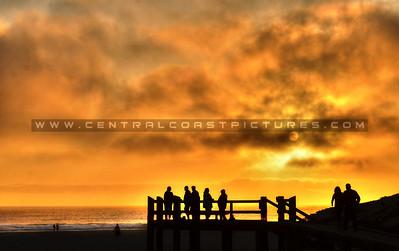 grover-beach_sunset-0566
