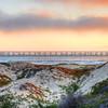 grover-beach_0576