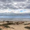 grover beach_3442