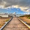 grover beach pier_2118