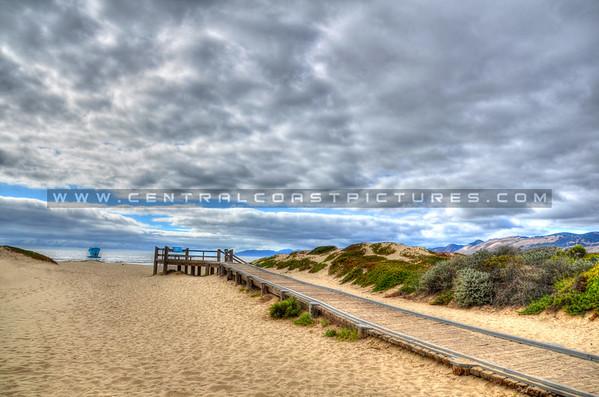 grover beach boardwalk_3467