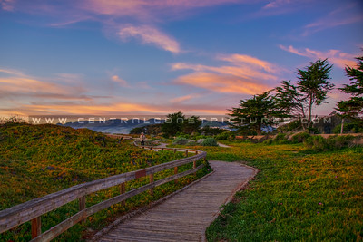 grover beach boardwalk-