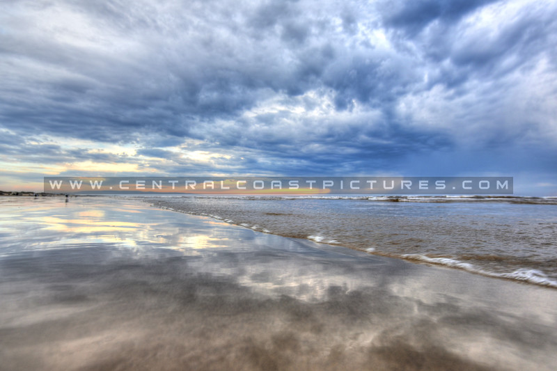 grover beach rain_7729