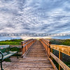 grover boardwalk-0698-final-