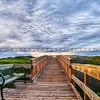 grover boardwalk-0698-final-